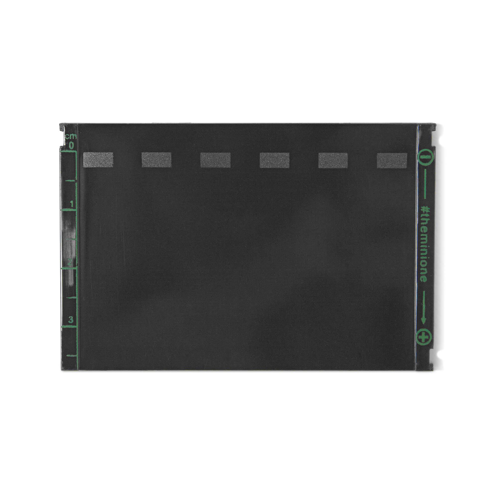MiniOne™ Black Platform