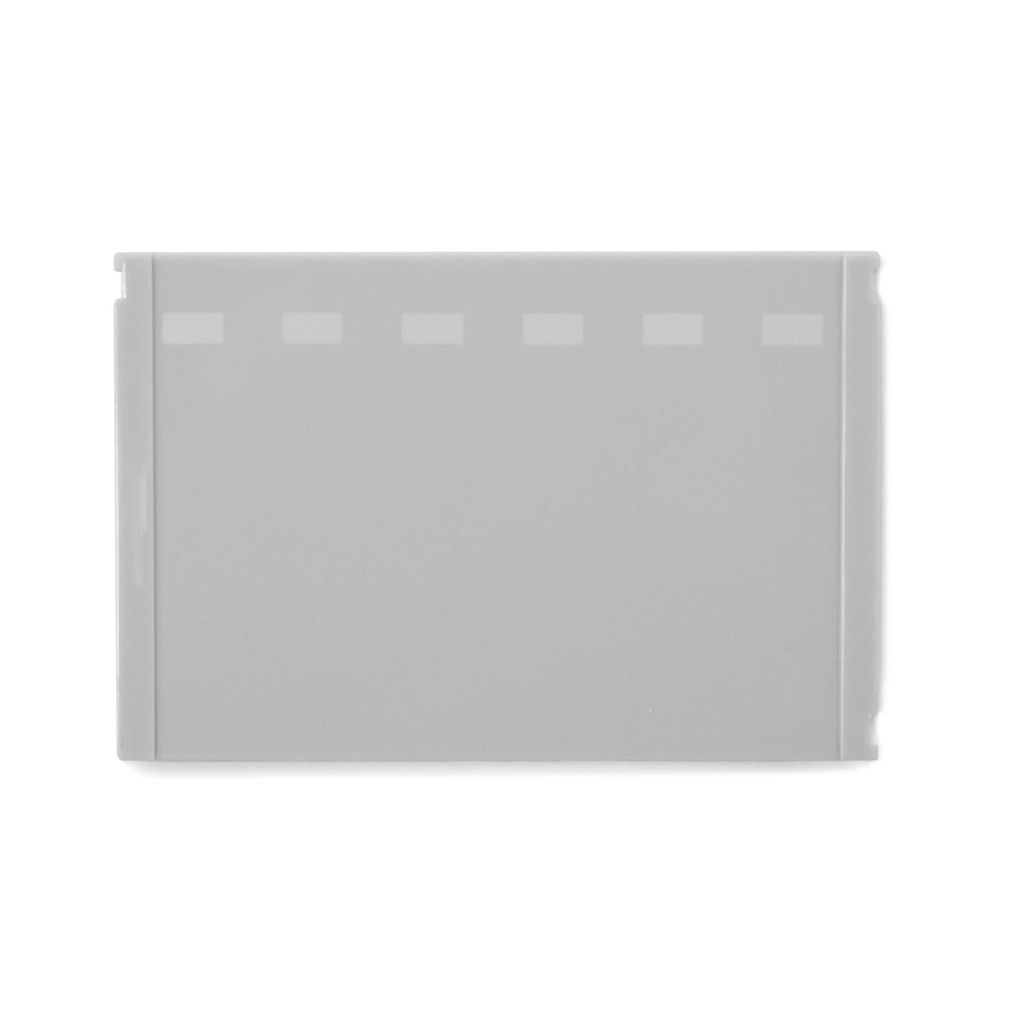 MiniOne™ Silver Platform