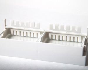 MiniOne™ Casting System