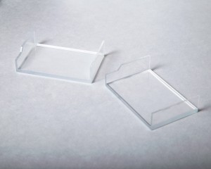 MiniOne™ Gel Trays