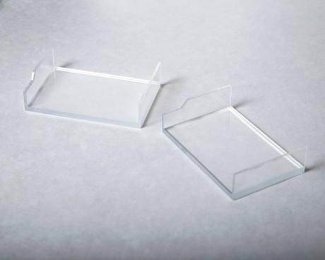 MiniOne™Gel Trays
