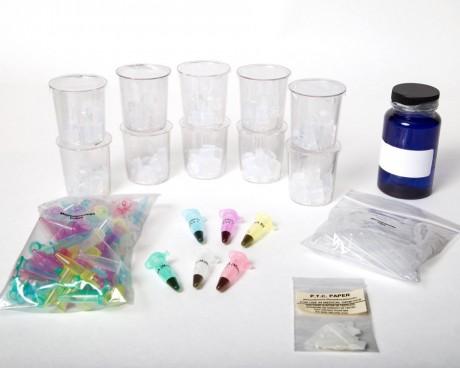 MiniOne-PTC-Kit