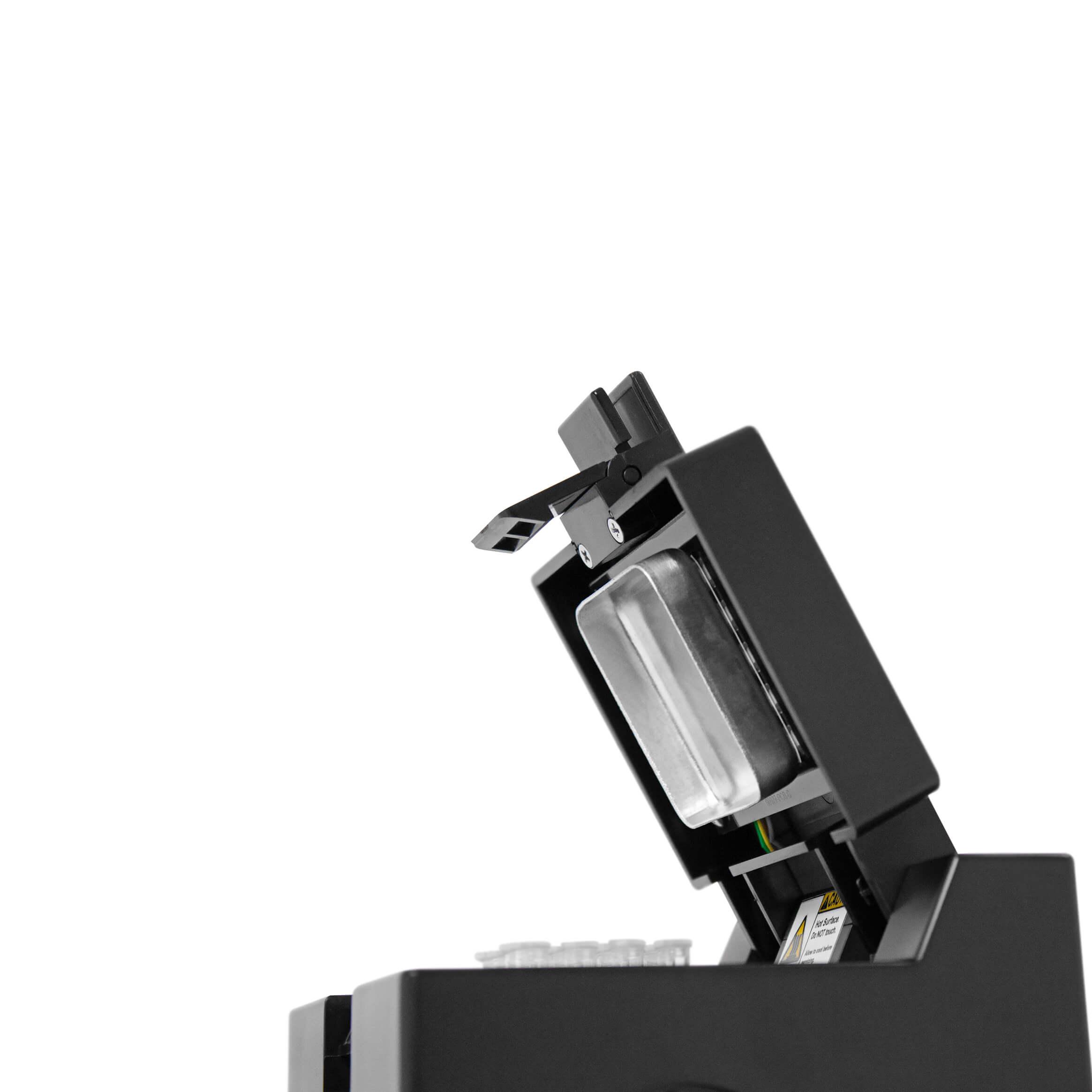 MiniOne® PCR System