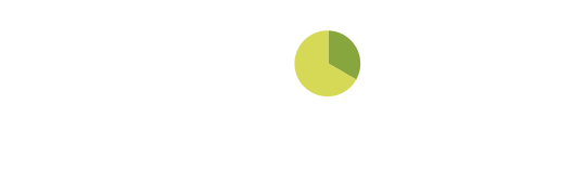 MiniOne Systems