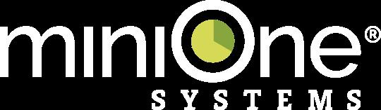 MiniOne Systems