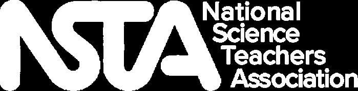 NABT 2017 - St. Louis