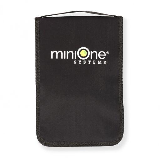 micropipette-case