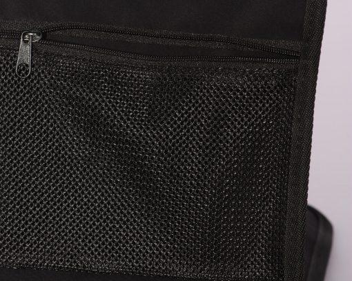 M2016 - MiniOne Micropipette Set and Case - Detail