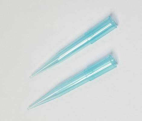 M3118 100 – 1,000µl micropipette tips