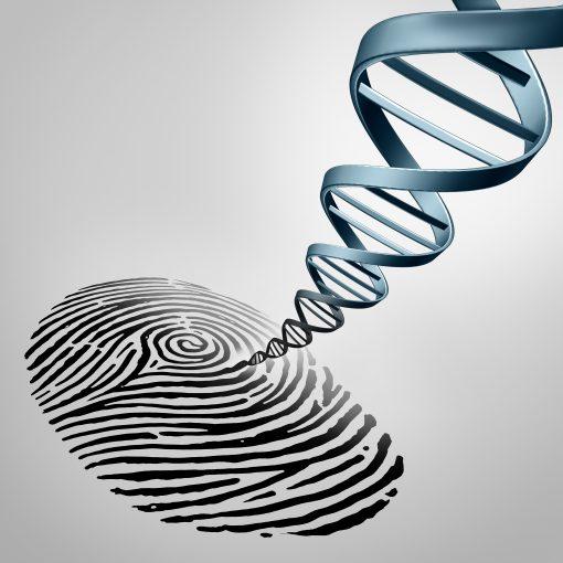 MiniOne single user reagent - forensics